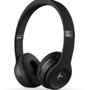 Auriculares Beat By Dr