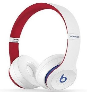 Auriculares Beat Club collection