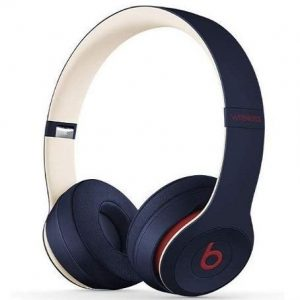 Auriculares Beat Solo3 Wireless