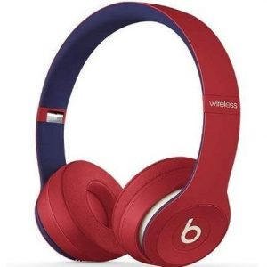 Auriculares sin cable Beats