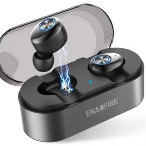 Auriculares sin cable Enacfire