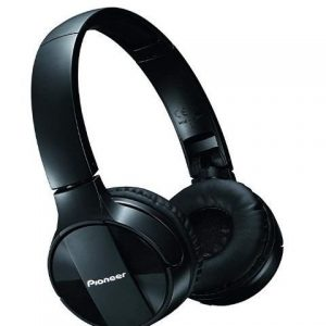 Auriculares sin cable Pioneer